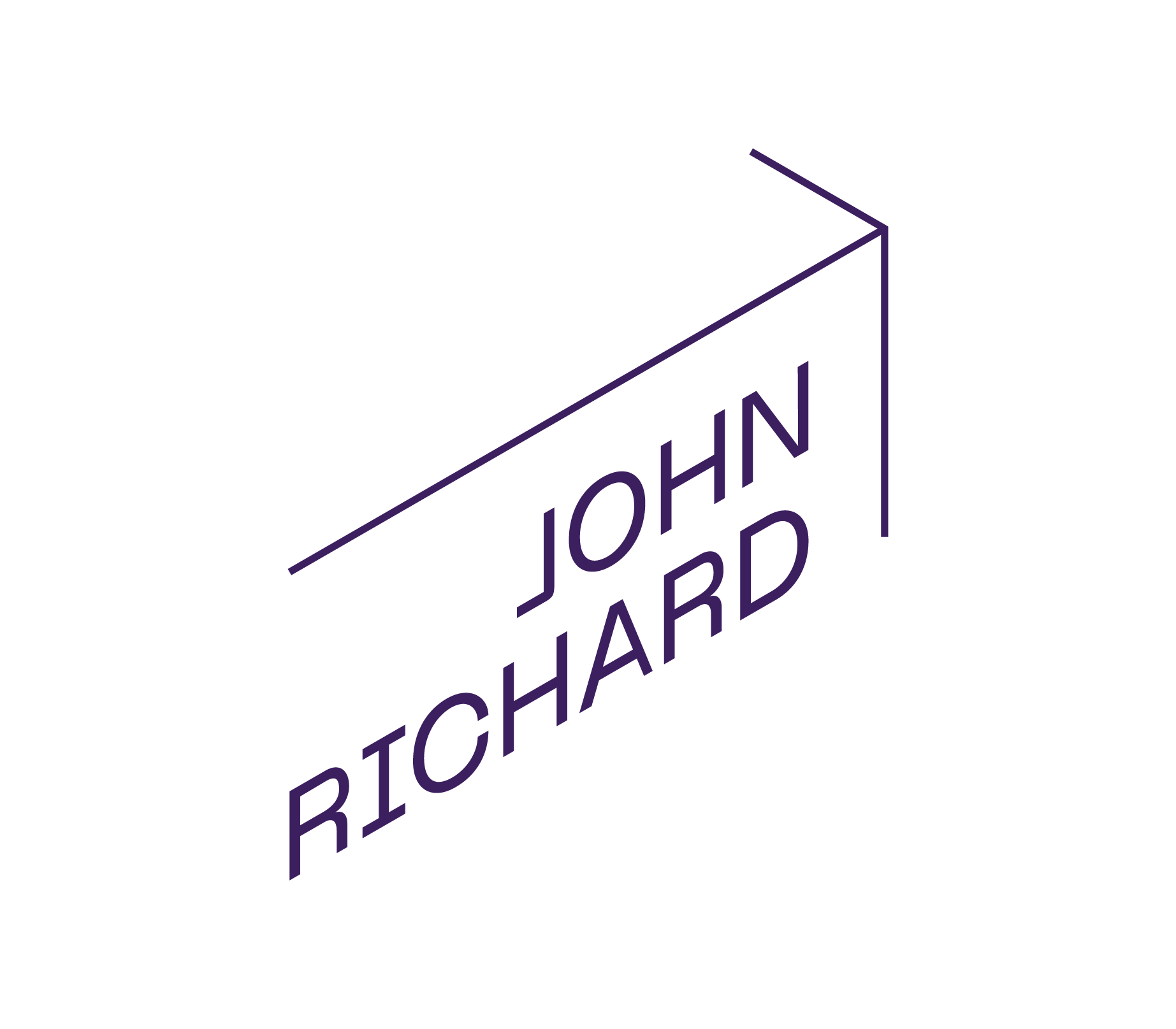 Blog John Richard